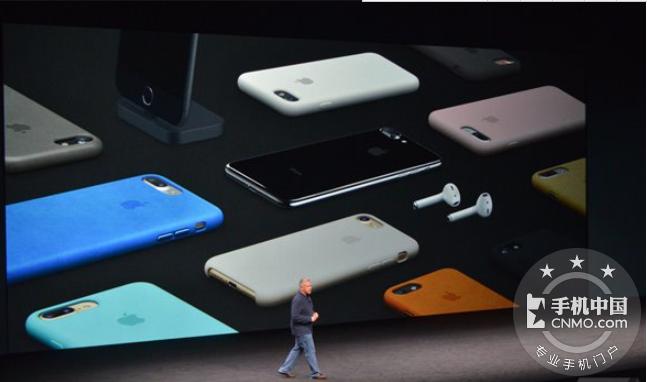 【图片11】苹果发布会都说了点啥?一分钟读懂发布会内容!苹果秋季发布会内容汇总