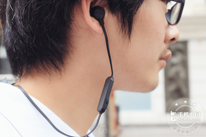 内外兼修-JEET W1蓝牙耳机开箱图赏第9张图_手机中国论坛