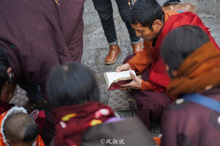 【风叔说】跟风叔畅游西藏第15张图_手机中国论坛