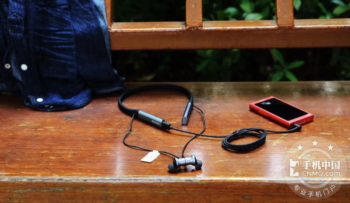 闹中取静——1MORE高清降噪圈铁蓝牙耳机体验第22张图_手机中国论坛