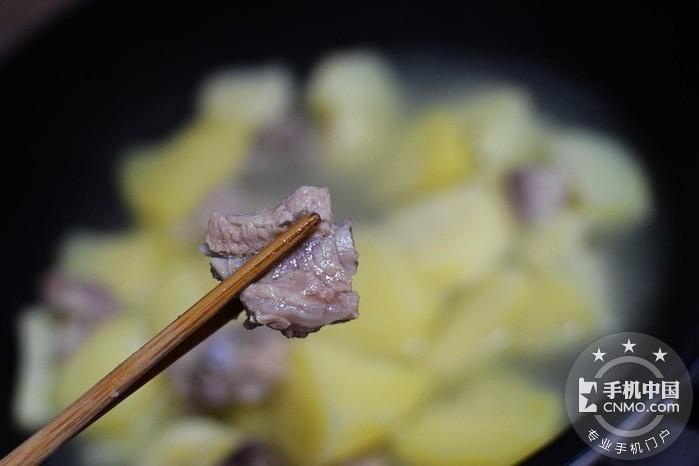 智能低压快速烹饪 赛普瑞斯先生 烹倍力不粘低压炒锅第41张图_手机中国论坛